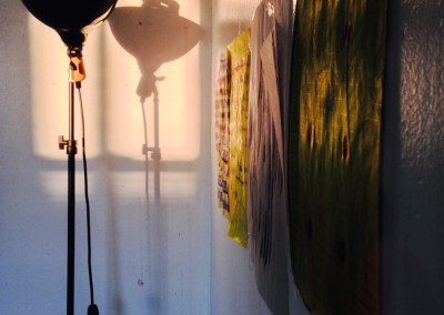 NKA_Studio_Install_201504