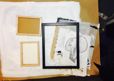 NKA_Studio_Install_201505